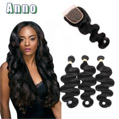 "Pure Color New Promotion Lace Frontal Closure Brazilian Virgin Hair 8a Body Wave With Stema 3bundles With Human Weave With     #http://www.jennisonbeautysupply.com/  #<script type=\\\""text/javascript\\\\\\\"">  amzn_assoc_placement = \\\\\\\""adunit0\\\\\\\"";  amzn_assoc_enable_interest_ads = \\\\\\\""true\\\\\\\"";  amzn_assoc_tracking_id = \\\\\\\""jennisonnunez-20\\\\\\\"";  amzn_assoc_ad_mode = \\\\\\\""auto\\\\\\\"";  amzn_assoc_ad_type = \\\\\\\""smart\\\\\\\"";  amzn_assoc_marketplace…"