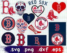 Boston Red Sox, Boston Red Sox svg, Boston Red Sox logo, Boston Red Sox clipart