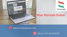 Rent a Mac in Dubai at VRS Technologies LLC. We offer Flexible, Easy, and Simple Financing and Leasing Solutions across the UAE. Call us at 055-5182748 for Apple MacBook Pro Rental Services in Dubai, Abu Dhabi. #mac #MacRentals #MacBookRental #MacRentalsDubai #MacBookPro #MacBookRentalsDubai #MacBookRentalDubai #HireMacBookDubai #MacBookProRental #MacBookProRentalDubai #Dubai #UAE #VRSTechnologies #VRSComputers Mac Mini, Retina Display, Apple Macbook Pro, Dubai Uae, Abu Dhabi, Flexibility, Technology, Simple, Tecnologia