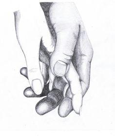 Hände 1