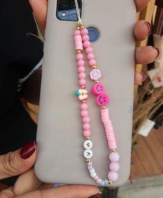 Trendy Necklaces, Trendy Jewelry, Diy Jewelry, Handmade Jewelry, Beaded Jewelry Designs, Bead Jewellery, Beaded Rings, Diy Necklace, Statement Jewelry
