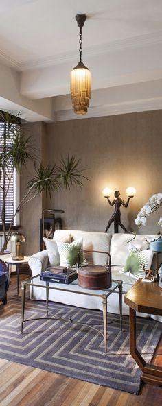 120 Wohnzimmer Wandgestaltung Ideen! | Akzentwand, moderne ...