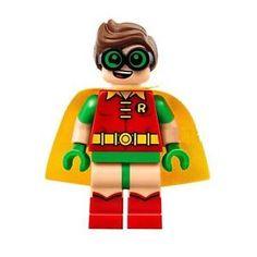 Robin-Minifigure-Joker-Batman-Superheroes-Movie-hiedra-Batgirl-lego-compatibles