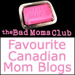 Twas the Night Before Blissdom Canada and All Thru this House - Common Cents Mom Free Credit Score, Improve Your Credit Score, Olive Oil Uses, Write Every Day, Twas The Night, Free Education, Budgeting Tips, School Fun, Kids Cards