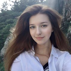 Angelina Danilova t Angelina Danilova, Russian Models, Beautiful Gorgeous, Hollywood Celebrities, Ulzzang Girl, Aesthetic Girl, Woman Face, Pretty Face, Girl Pictures