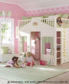 Category » Home Interior « @ Interior Design Ideas