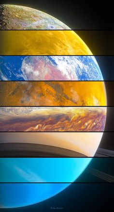 Share & discuss informative content on: * Astrophysics * Cosmology * Space Exploration * Planetary Science * Astrobiology. Planets Wallpaper, Wallpaper Space, Aesthetic Iphone Wallpaper, Galaxy Wallpaper, Solar System Planets, Our Solar System, Space Planets, Space And Astronomy, Cosmos