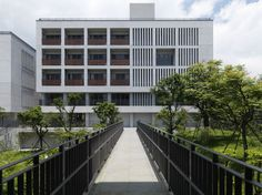 Dharma Drum Institute Of Liberal Arts (DILA) - Picture gallery