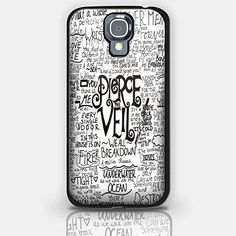 Pierce the Veil Band Quote Us for Iphone and Samsung Galaxy Case (Samsung Galaxy S4 Black) Band http://www.amazon.com/dp/B014U3VJVQ/ref=cm_sw_r_pi_dp_h.q6vb1T7DWDC