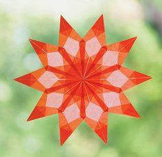 Window Star Kit $11.95