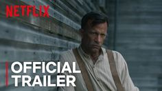 Netflix with another Stephen King adaptation! | 1922 | Official Trailer [HD] | Netflix