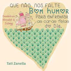 #bomdia #bomhumor                                                                                                                                                                                 Mais