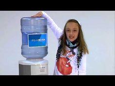 ¿Y tu mamá? ¿Se merece Aquaservice? Participa en nuestro #concurso para el Día de la Madre y gana un año GRATIS de Aquaservice para regalarle la comodidad que se merece. Apúntate: http://apps.facebook.com/easypromos/promotions/83441