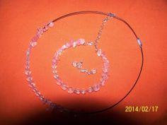 Ba-tor-ba-bo krea - sajátkészitésű apróságaink Silver, Jewelry, Jewlery, Jewerly, Schmuck, Jewels, Jewelery, Fine Jewelry, Jewel