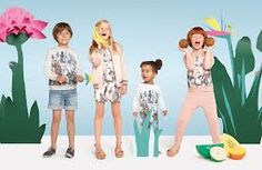 toddlers ss13 - Google Search