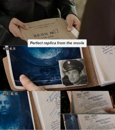 Avengers Movies, Marvel Movies, Marvel Characters, Marvel Avengers, Bucky Barnes, Bucky And Natasha, Superhero Facts, Doctors Note, Winter Soldier Bucky