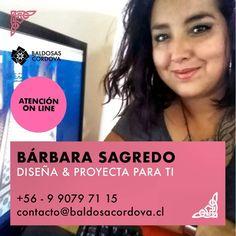 Teletrabajando para ti, nuestras diseñadoras al pie del cañón desde casa !! #baldosascordova #artesanosdeltiempo #cementiles #quedateencasa #yomequedoencasa