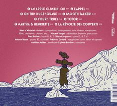 Smooth Talker, Pochette Album, Saxophone, Movie Posters, Atelier, Film Poster, Saxophones, Billboard, Film Posters