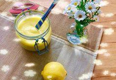Lemon Curd Lemon Curd, Creme, Pudding, Desserts, Recipes, Food, Tailgate Desserts, Deserts, Custard Pudding