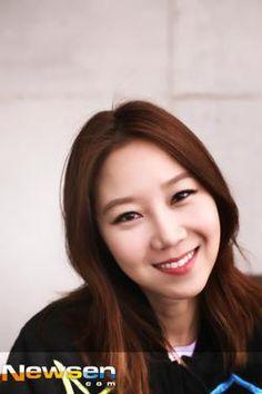Gong Hyo Jin34핼로우바카라코리아바카라♤♤ASIANKASINO。COM♤♤다모아바카라태양성바카라