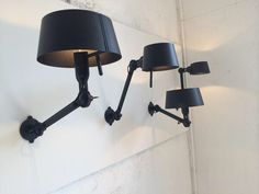 tonone wall lamp Inspiration Wall, Stores, Wall Lights, Wall Lamps, Sweet Home, Lighting, Interior, Design, Applique