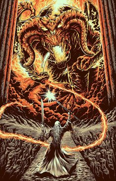 New Zealand native Peter Jackson is best known as a director for his adaptation of J. Tolkien's Lord of the Rings trilogy, which won 11 Oscars. Lord Of Rings, Lord Of The Rings Tattoo, The Lord Of The Rings, Fellowship Of The Ring, Jrr Tolkien, You Shall Not Pass, Film Anime, Balrog, O Hobbit