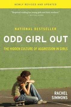 REVISED AND UPDATED WITH NEW MATERIAL ON CYBERBULLYING AND HELPING GIRLS HANDLE THE DANGERS OF LIFE ONLINE When Odd Girl Out was first published, it became an instant bestseller and ignited a long-ove