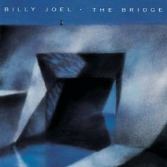Billy Joel - Big Man On Mulberry Street (Audio) Billy Joel, Lp Vinyl, Vinyl Records, Vinyl Music, Mulberry Street, Van Morrison, Cat Stevens, John Denver, Piano Man