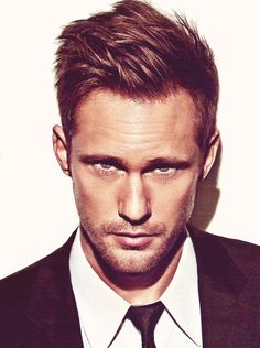 Alexander Skarsgard for GQ. Famous People multicityworldtravel.com We cover the world over 220 countries, 26 languages and 120 currencies Hotel and Flight deals.guarantee the best price