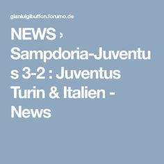 NEWS › Barcellona-Juventus : Juventus Turin & Italien - News Real Madrid, News
