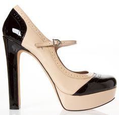 Vince Camuto Heels @FollowShopHers