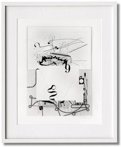Albert Oehlen, Art Edition. TASCHEN Books (Collector's Edition)