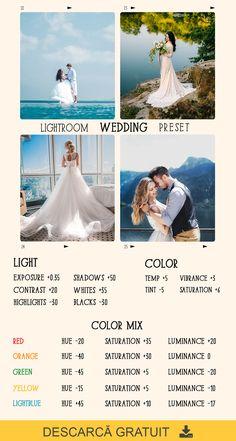Site- ul gratuit de dating de nunta)