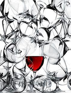 A Milano arriva il Wine sharing - Lo spirito di condivisione pervade Milano, e così dopo il bike-sharing e il car-sharing adesso è il momento del wine sharing! Un'innovativa modalità per trovare la giusta compagnia per gustare bottiglie di vino e champagne rari dai costi altrimenti proibitivi. - Read full story here: http://www.fashiontimes.it/2016/02/milano-arriva-wine-sharing/