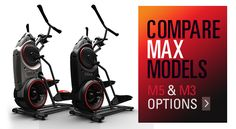 The Ultimate 14 Minute Workout in Your Home Bowflex Max Trainer, Elliptical Trainer, Adjustable Dumbbells, Dumbbell Workout, Workout Machines, See On Tv, Get Healthy, Golf Bags, Trainers