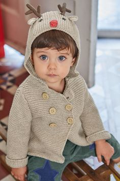 Find your kind of Christmas at the Next Christmas Shop. Xmas clothing, decorations, gifts and more. Hippie Baby Clothes, Baby Dress Clothes, Unique Baby Clothes, Gender Neutral Baby Clothes, Organic Baby Clothes, Baby Clothes Shops, Toddler Outfits, Baby Boy Outfits, Baby Clothes Dividers