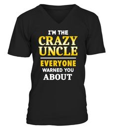 FEMME de maternité T-Shirt Fun /& Games jusqu/'à ce que je suis tombée enceinte funny baby shower Gris