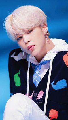 One love ( Jimin Park/Jeon Jungkook/ Min Yongi ) Park Ji Min, Bts Jimin, Bts Taehyung, Foto Bts, Mochi, K Pop, Namjoon, Msp Vip, Jimi Bts