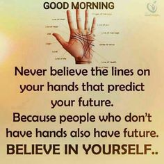 536 best mrng quotes images on pinterest in 2018 good morning good morning friends good morning wishes morning blessings morning qoutes morning greetings quotes morning messages night quotes m4hsunfo