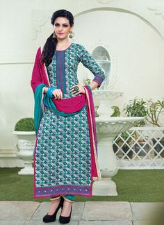 Stunning Long Salwar Suit For Ethnic Collection (176D) Please visit below link http://www.satrani.com/search&filter_name=176d  For more queries,  email id: inquiry@satrani.com Contact no.: 09737746888(whats app available)