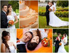 Braut Make-up, Beautiful, Photo Studio, Wedding Photography, Nice Asses, Ideas