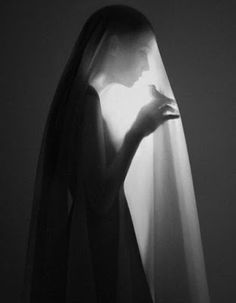 Cage by Noell S. Oszvald -- Black and White Portrait Photography Creative Photography, Portrait Photography, Portraits, Black N White, Portrait Inspiration, Light And Shadow, Belle Photo, Black And White Photography, Wicca