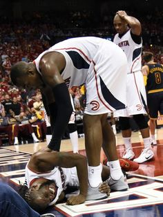 Mass injuries continue to mar otherwise spectacular NBA playoffs - USA TODAY #NBA, #Playoffs, #Sport