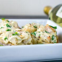 1000-pix-seafood-spread-appetizer-1