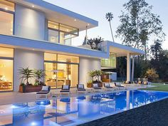 Holmby Hills Residence-Quinn Architects-46-1 Kindesign