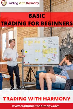 Trading With Harmony strategies that are taught are designed, that are fixable to trade markets this allows you to control your #forextradingeducation #provenforex  #learndaytrading  #forextradingstepbystep #forextradingonline  #forexmarket  #forexlearntotrade