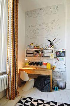 Cadeiras que fizeram história: 5 Ícones do design de interiores
