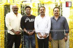 Mahesh Babu and Koratala shiva New Movie Opening Photos:-http://www.tollywoodtimes.com/en/photo-gallery/fullphoto/dzwi00g62u/255339