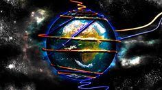 Global Solace, Xyn Digital on ArtStation at https://www.artstation.com/artwork/RDbLW