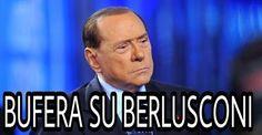 """il popolo del blog,notizie,attualità,opinioni : Graviano, """"Le stragi di mafia? Me le ha chieste Be..."""